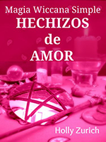 magia-wiccana-simple-hechizos-de-amor